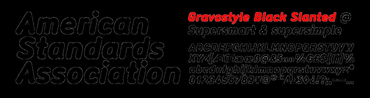 Police de caractères développée pour la fonderie Optimo, basée sur une version (regular) de la DIN17 trouvée sur un papier de transfert. Planches de présentation pour la 1re version du site.