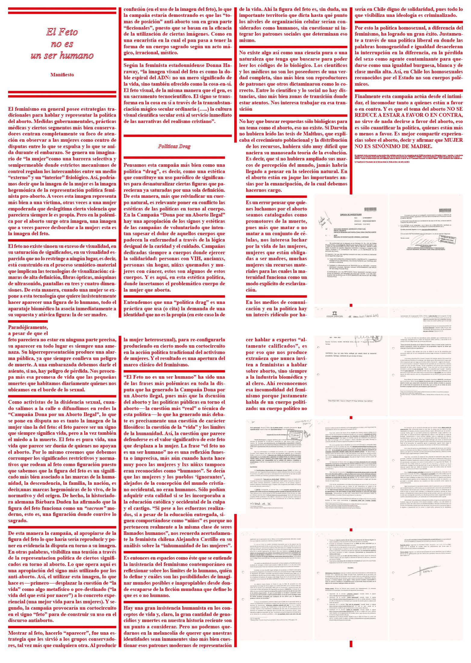 Édition sous forme d'affiches publiée à l'occasion de l'exposition «+» de Laurence Wagner à l'espace Standard/Deluxe, Lausanne.